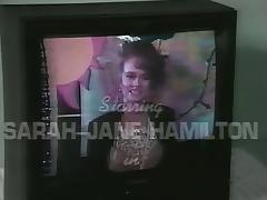 Jet Stream 1993