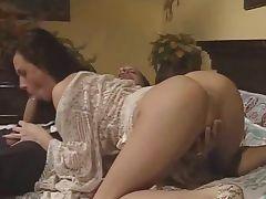 Il Diario Segreto Di Gianburrasca 3 1999 Full Porn Movie