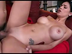 Latino Maid Service