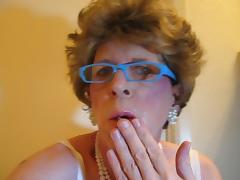 JOANNE SLAM - SELECT SCENE - AUGUST 30 2012