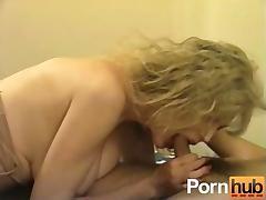 Pantyhose Pussy Slut