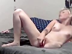 amputee fingering