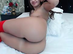 Moniqueeass Show from 05 January 2016