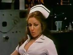 MEATBALLS (1972)