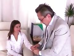 College russian girl - 31