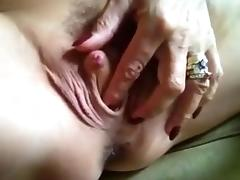 Big clit - huge clit 5