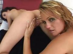 Best pornstar Sierra Sinn in fabulous blonde, pov sex movie