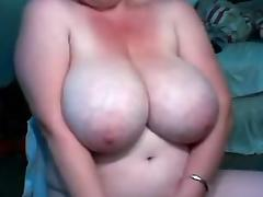 Best Homemade record with Solo, Big Tits scenes