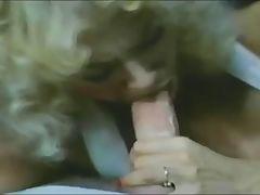 Super 8 Cumshot Vintage Cumpilation