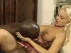 Silvia Saint and Sean Michaels