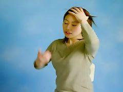 Amateur audition of Japan h