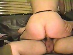 First Video