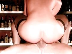 Suzie Diamond Photo Erotica