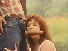 Ron Jeremy And Taija Rae