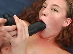 Ashley Gracie is lying and fucking he shaved snatch