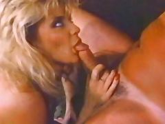 Ginger Lynn With Love From Ginger