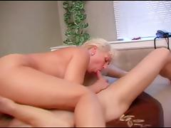 Mature And Boy 7