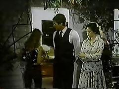 Getting Ready - 1986