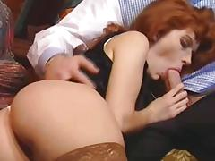 Brunettes videos. Our fascinating brunettes are gladly ready to demonstrate their skills in sex