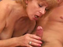 Dena and Susan bringing back their nasty sex life