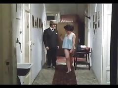 Das Haus der Geheimen Luste 1979